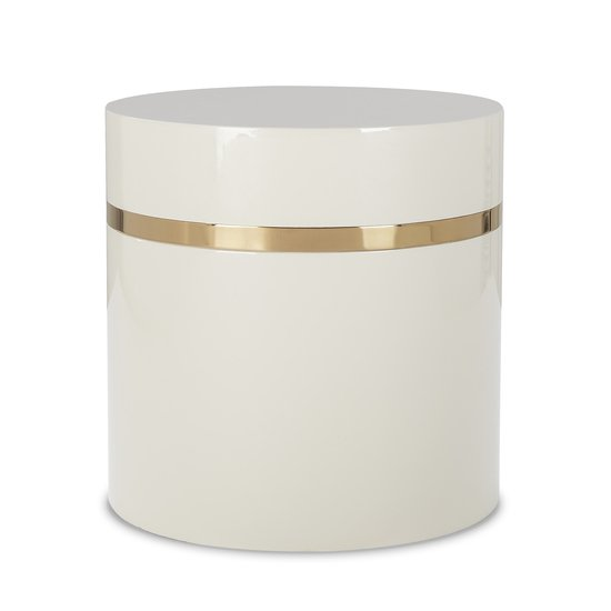 Ella accent table round  sonder living treniq 1 1526906258816