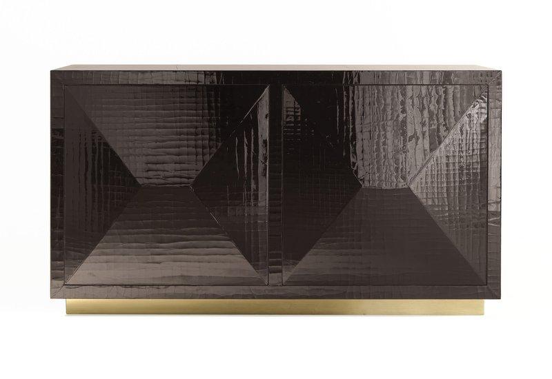 Bronze sideboard i orsi treniq 2