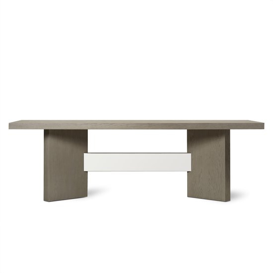 Calvin dining table  sonder living treniq 1 1526906320487