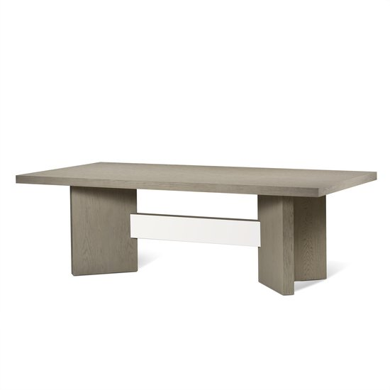 Calvin dining table  sonder living treniq 1 1526906320477