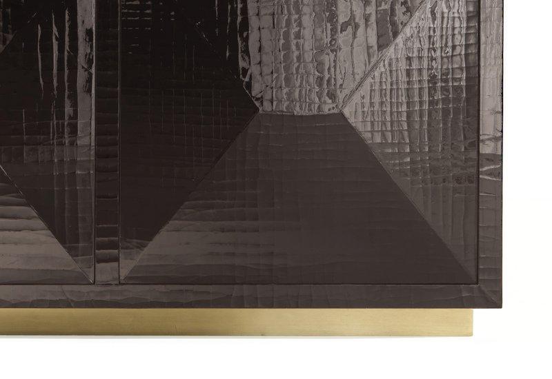Bronze sideboard i orsi treniq 4