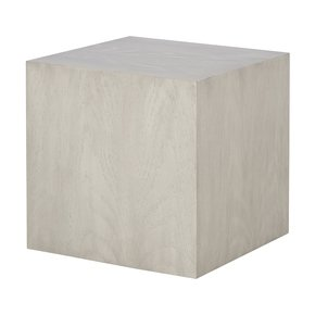 Morgan-Accent-Table-Square-Oak-_Sonder-Living_Treniq_0