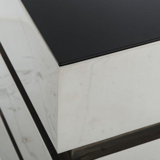 Morgan side table  sonder living treniq 1 1526906724443