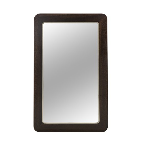 Eucalyptus cocktail mirror sonder living treniq 1 1526906775154