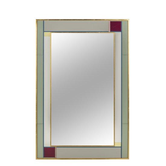Patched mica mirror sonder living treniq 1 1526906895273