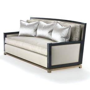 Bronze Sofa V - Orsi - Treniq