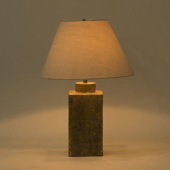Maroc star lamp sonder living treniq 1 1526906985093