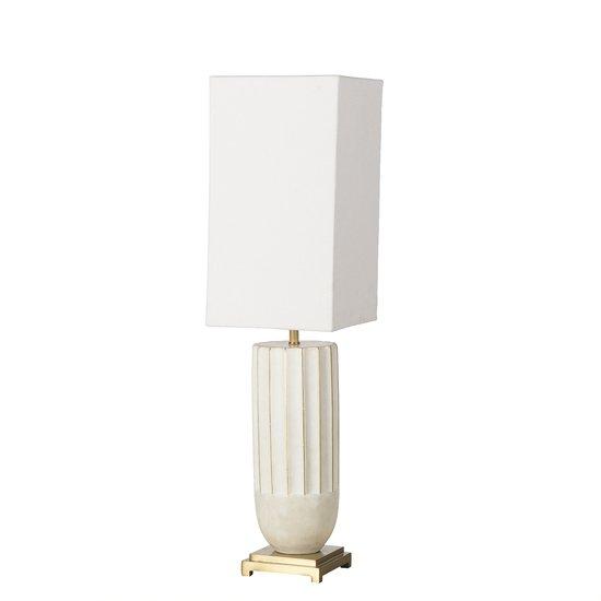 Empress lamp white sonder living treniq 1 1526907121476