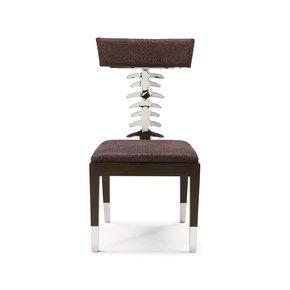 Jaya Dino Chair - Orsi - Treniq