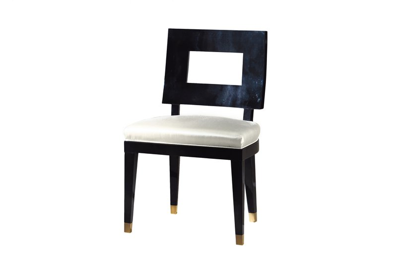 Dining chair iv orsi treniq 1