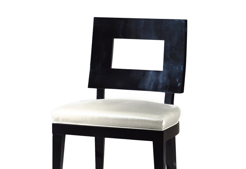 Dining chair iv orsi treniq 2