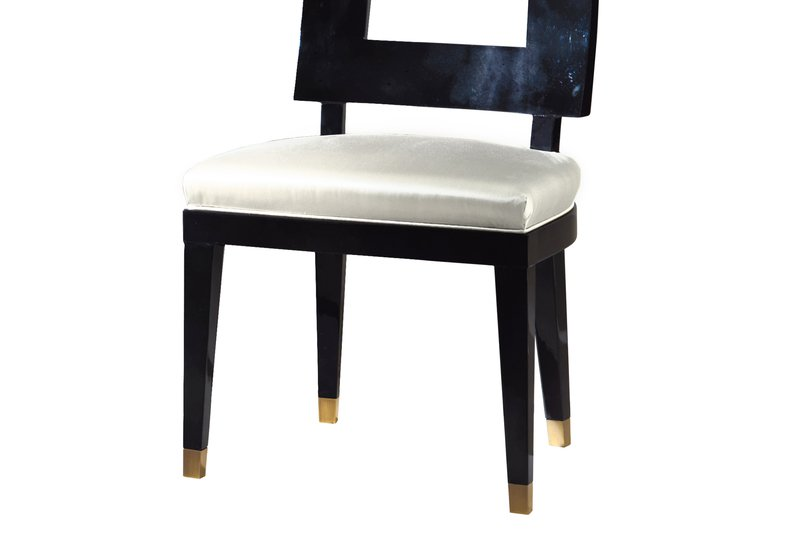 Dining chair iv orsi treniq 3