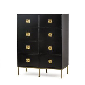 Formal-Chest-8-Drawer-Black_Sonder-Living_Treniq_0