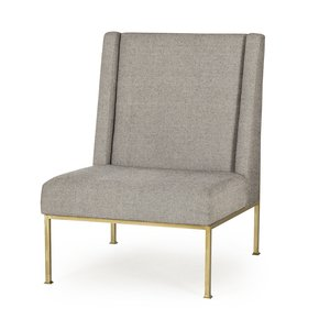 Mighty-Lounge-Chair-Winston-Speckle-(Uk)_Sonder-Living_Treniq_0