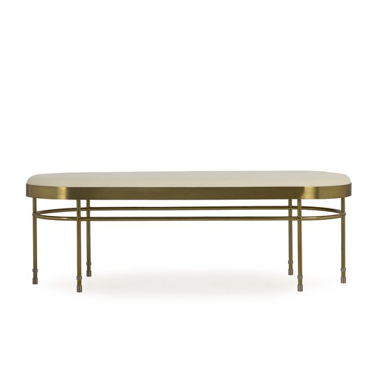 Lozenge bench (uk) sonder living treniq 1 1526907866892