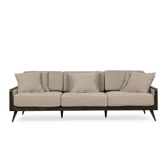 Serene sofa nina stone sonder living treniq 1 1526908105397