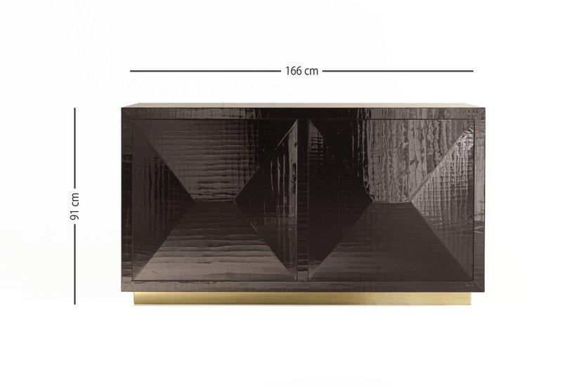 Bronze sideboard i orsi treniq 6