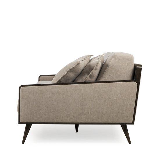 Serene sofa nina stone sonder living treniq 1 1526908105407