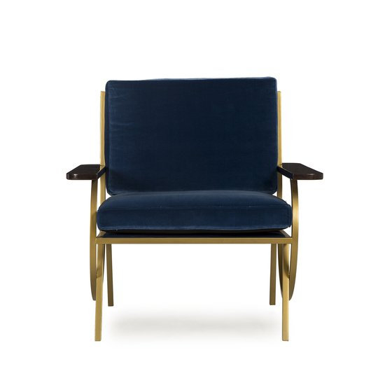 B chair vana blue velvet sonder living treniq 1 1526908155374