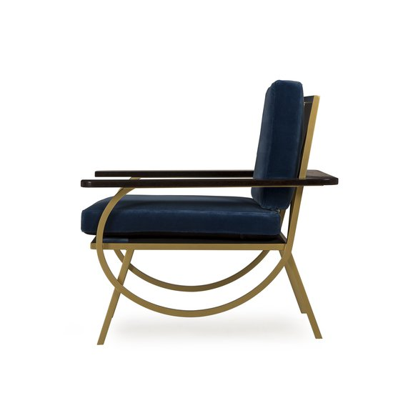 B chair vana blue velvet sonder living treniq 1 1526908155399