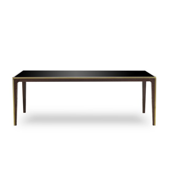 Silhouette dining table sonder living treniq 1 1526908310649