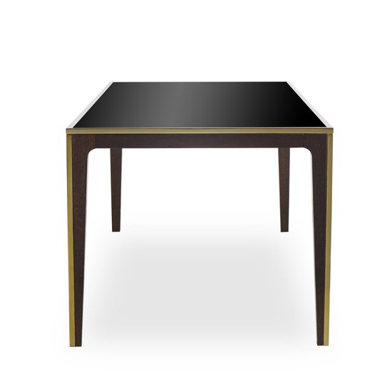 Silhouette dining table sonder living treniq 1 1526908310651