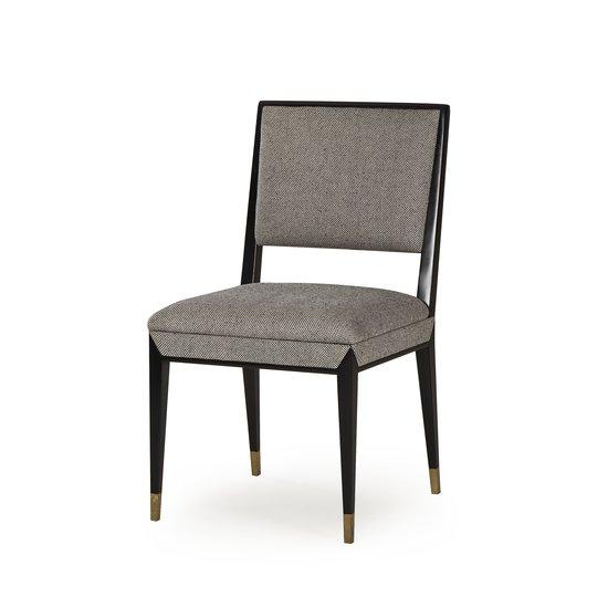 Reform side chair black winston speckle sonder living treniq 1 1526908380794