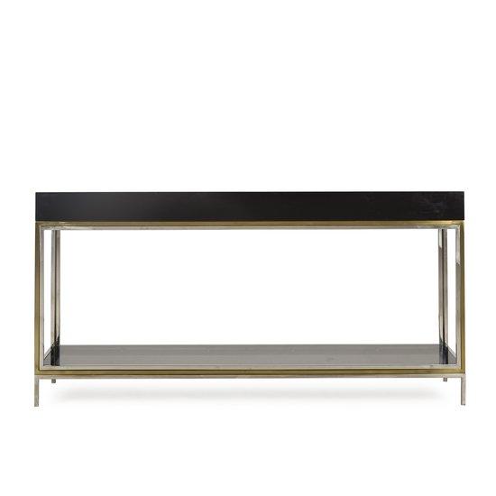 Harlequin console table sonder living treniq 1 1526908636290