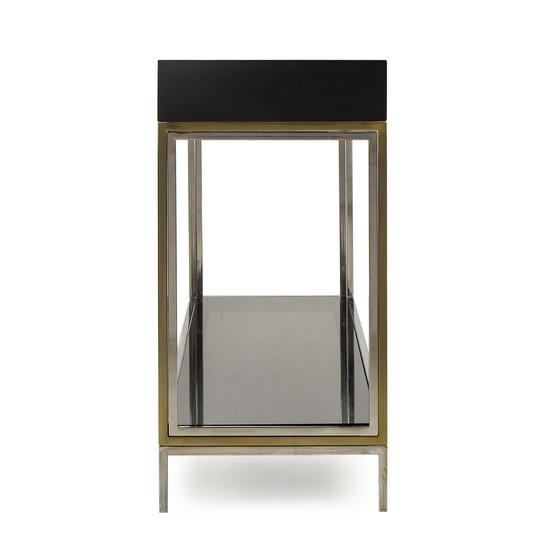 Harlequin console table sonder living treniq 1 1526908636300