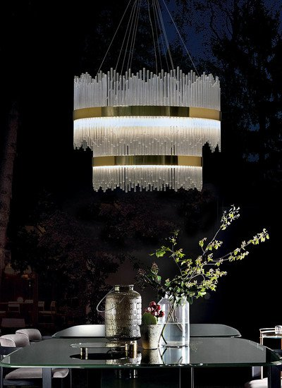 Line orient gold k lighting by candibambu treniq 1 1526916627633
