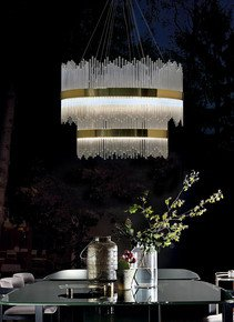 Line-Orient-Gold_K-Lighting-By-Candibambu_Treniq_0