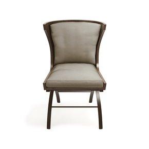 Jaya Posara Chair - Orsi - Treniq