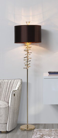 Line bones k lighting by candibambu treniq 1 1526919412508