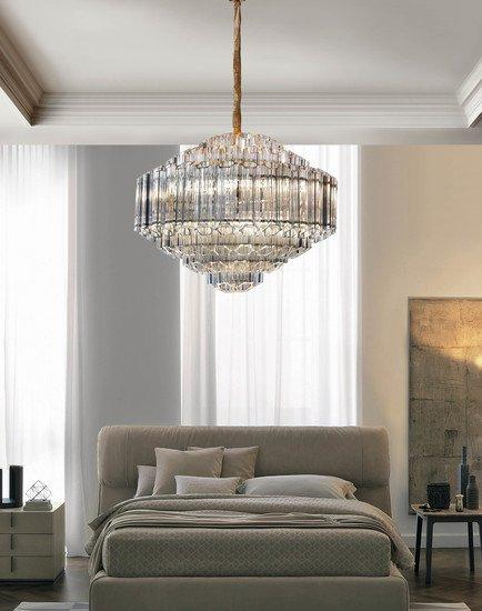 k lighting by candibambu treniq 1 1526919967721