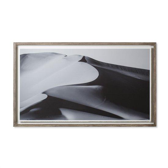 Black dune  sonder living treniq 1 1526968361014