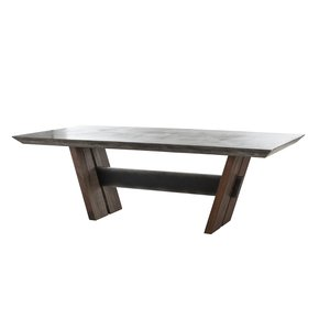 Bonham-Dining-Table-_Sonder-Living_Treniq_0