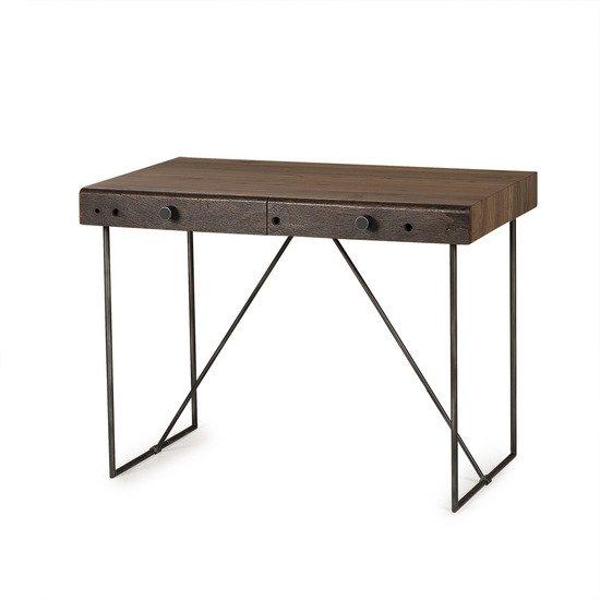 Bridge desk small  sonder living treniq 1 1526969560752