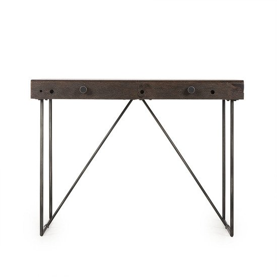 Bridge desk small  sonder living treniq 1 1526969563414