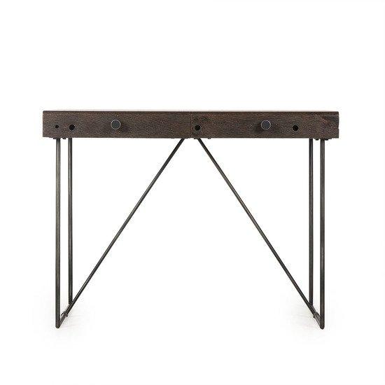 Bridge desk small  sonder living treniq 1 1526969560779