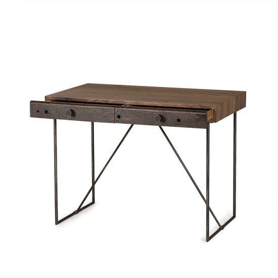 Bridge desk small  sonder living treniq 1 1526969563776