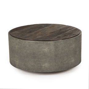 Crosby-Coffee-Table-Round-_Sonder-Living_Treniq_0