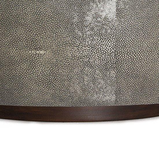 Crosby coffee table round  sonder living treniq 1 1526969640917