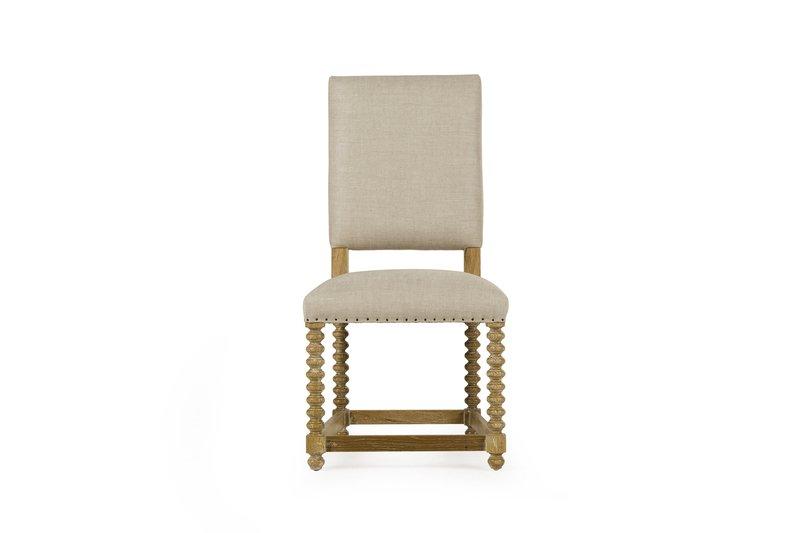 Jordan side chair  sonder living treniq 1 1526969660514