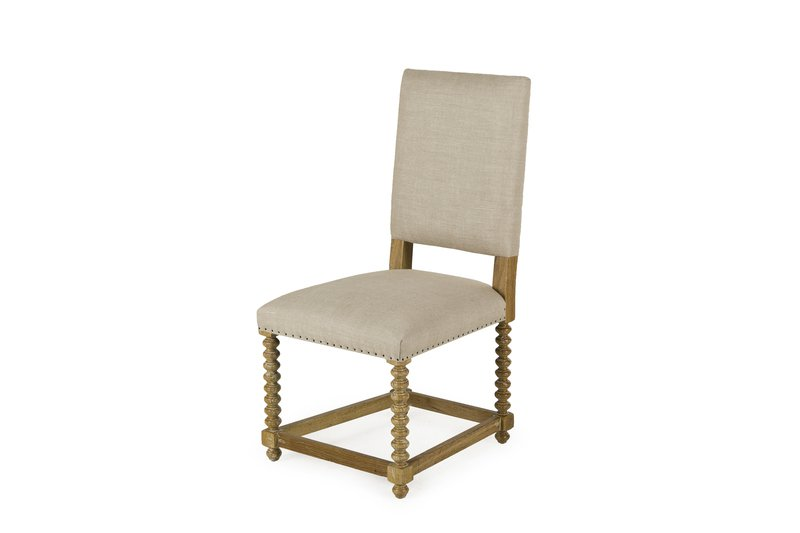 Jordan side chair  sonder living treniq 1 1526969660504