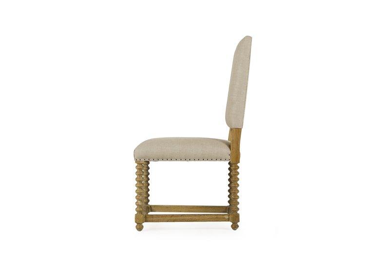 Jordan side chair  sonder living treniq 1 1526969660564