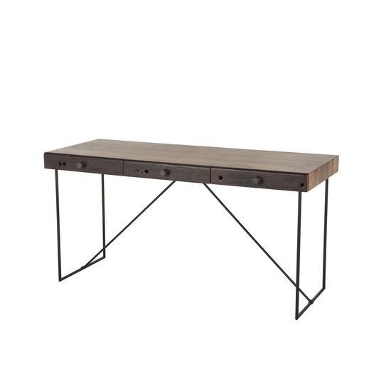 Bridge desk medium  sonder living treniq 1 1526969682088