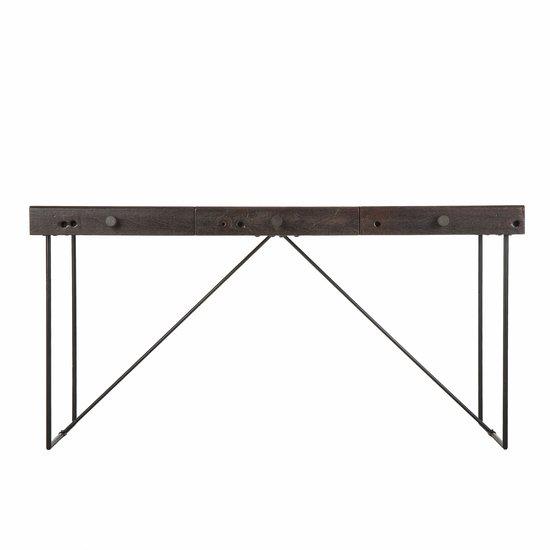 Bridge desk medium  sonder living treniq 1 1526969682109