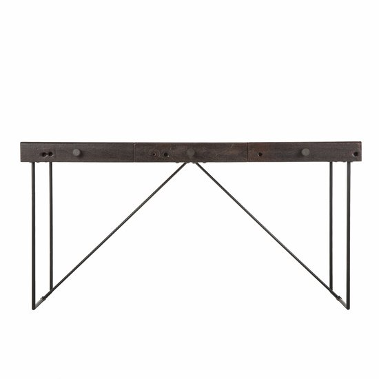 Bridge desk medium  sonder living treniq 1 1526969682118