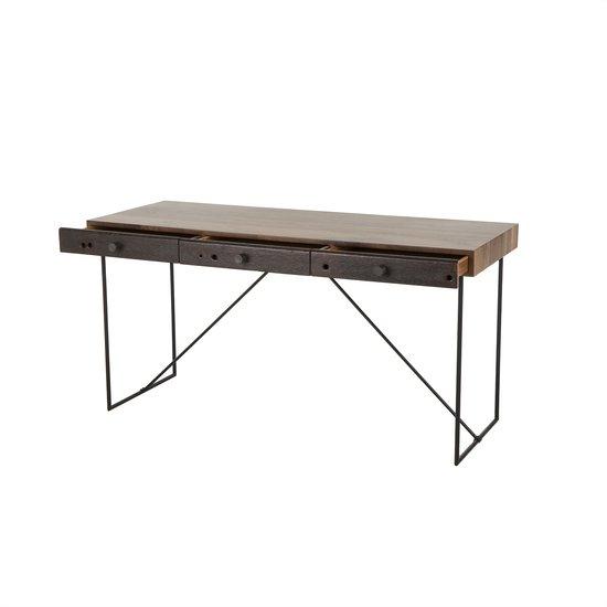 Bridge desk medium  sonder living treniq 1 1526969690502