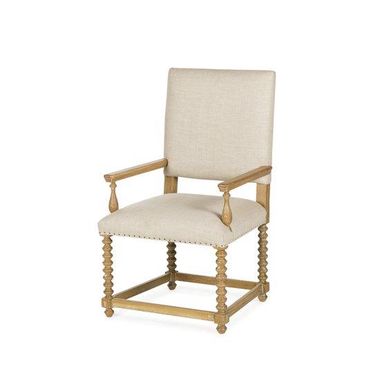 Jordan arm chair  sonder living treniq 1 1526969701465